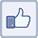 Харесайте ни във Facebook